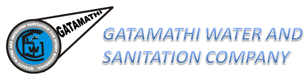 Gatamathi WSP